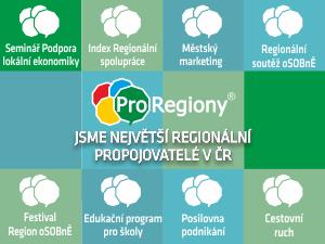 proregionyA