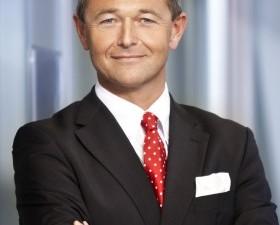 Jan Muhlfeit