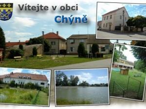 chyne_1