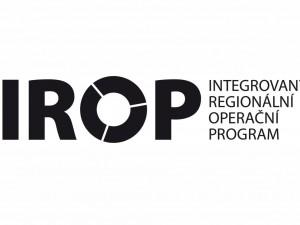 logo_irop2