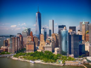 new-york-city-in-one-day-small-group-sightseeing-tour-in-new-york-city-147596